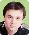 Роман Крутянский
