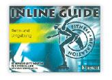 inline guide berlin
