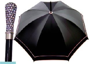 Зонт Knirps «Swarovski»