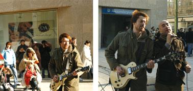 фотоотчет за март, Берлин, Berlin