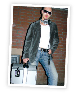 Берлин, сумки, fashion