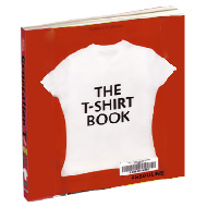 T-shirt, berlin, buch, книга
