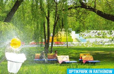 Optikpark Rathenow