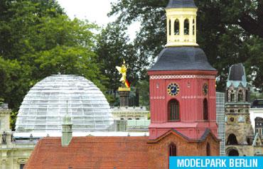 Modellpark Berlin